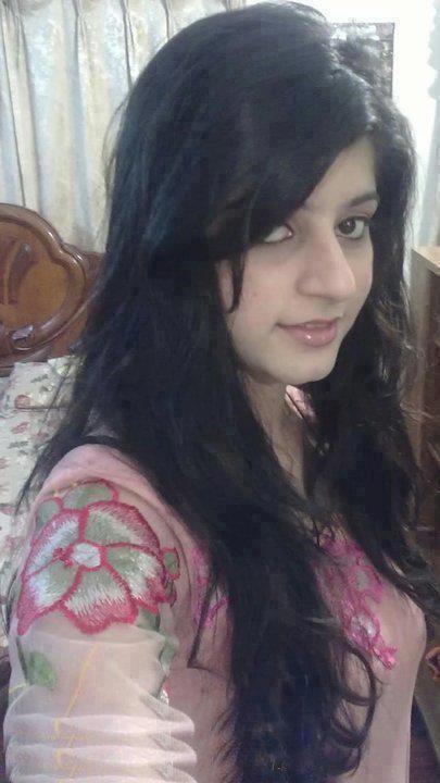 Number Mobile Pakistani Girls 2012
