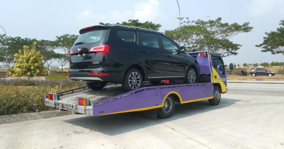 Harga Jasa Derek Mobil Jakarta Timur 081213436687 Jasa Mobil Derek 081213436687