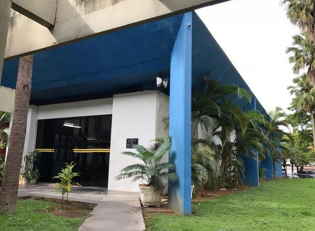 Câmara Municipal de Timóteo divulga edital para concurso público; salários vão até R$ 3.191