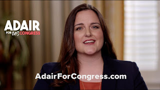 Adair Boroughs  Wikipedia, Biography, Husband, Age,  Political Party, Net Worth