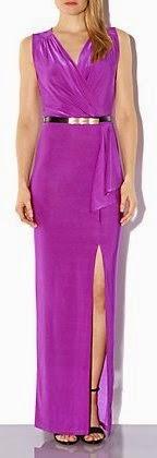 New+Look5 - Vestidos de Cerimónia - Lowcost