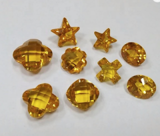 Corundum-Yellow-Sapphire-Stones-China-Wholesale-Suppliers