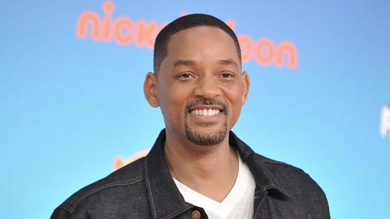 Will Smith Phone Number, Email, Address, Fan Mail, Biography, Agent, Manager, Publicist, Movies