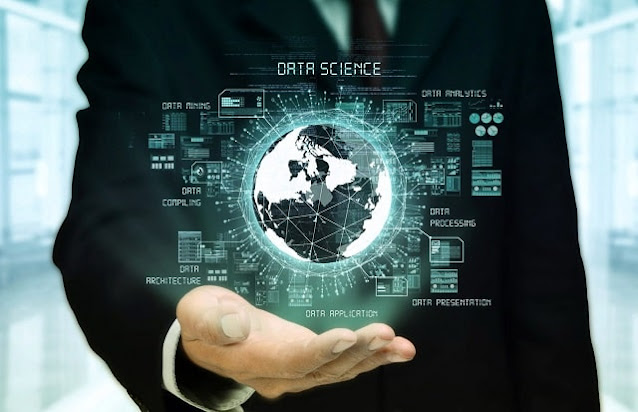relevance data science companies