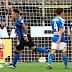 [VIDEO] CUPLIKAN GOL Inter 2-0 Napoli: Menang, Si Ular Kembali ke Posisi Kedua