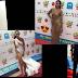 MAD Awards: Το τσιρκολίκι της yύμvιας! Παιδιά, στo Φάληρο είστε. Όχι στο L.A. (photos)