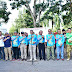 Millennial Road Safety Festival di Tala Ingatkan Pentingnya Keselamatan Berlalu Lintas
