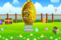 8bGames – 8b Easter Egg Escape