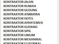 Kontraktor Yogyakarta Tips Memilih Berpengalaman Dan Terpercaya
