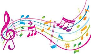 Fungsi Musik Secara Umum Beserta Contoh dan Penjelasannya
