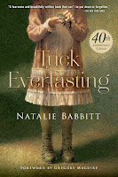 Amazon: Tuck Everlasting