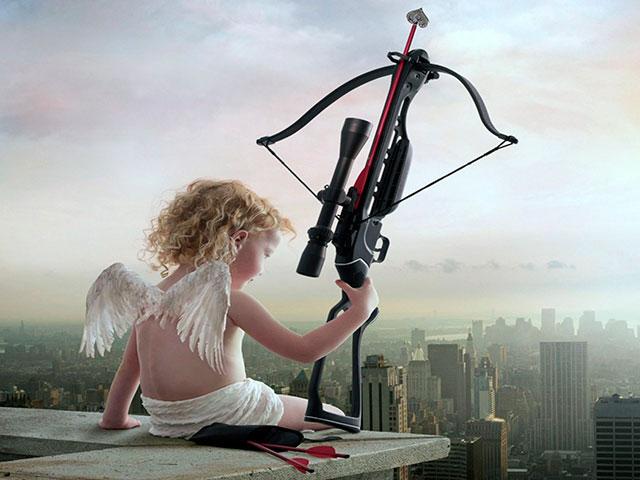 35_Photoshop_children_designs_that_will_inspire_you_by_saltaalavista_blog_image_01