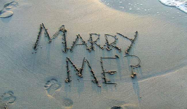Ayat Alquran Tentang Jodoh dan Pernikahan