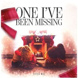 One I've Been Missing - Little Mix Mp3