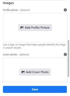 facebook par apna page kaise banaye
