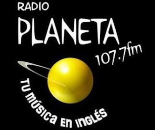 radio planeta en vivo