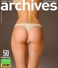 [Art] Panties - Part 2, 3, 4