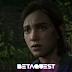 The Last of Us Part II tem data de lançamento adiada!
