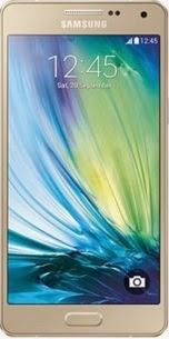 Harga dan Spesifikasi Lengkap dari HP Samsung Galaxy A3 Juli 2016