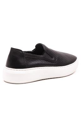 bayanlar için rahat yumuşak ayakkabı