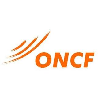 siana-oncf-sncf-recrute-plusieurs- maroc-alwadifa.com