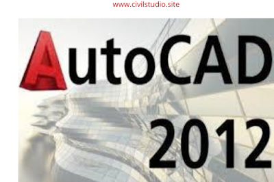 19_download_autocad_2012