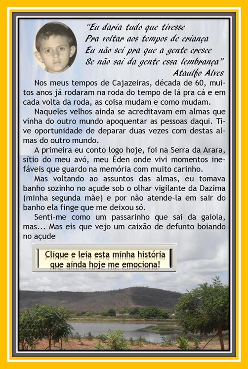 http://historiacajazeiras.blogspot.com.br/2013/07/o-caixao-de-defunto-boiando-no-acude.html