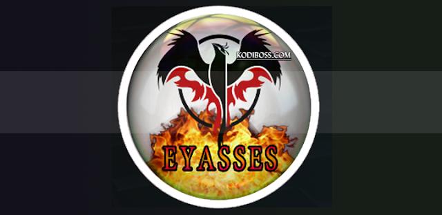 new-repo-url-install-eyasess-reloaded-kodi-addon