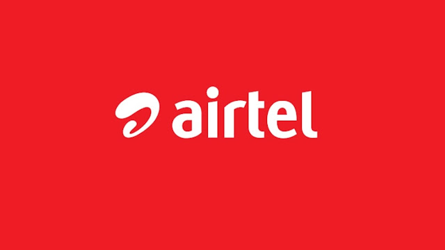 how to get call details of JIO, AIRTEL, VI, BSNL In 2021