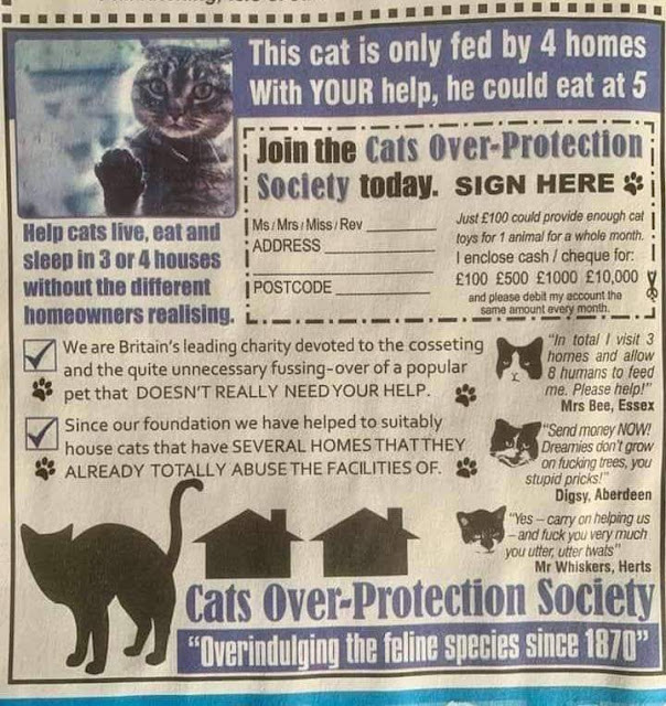 overprotectionsociety-reddit.jpg