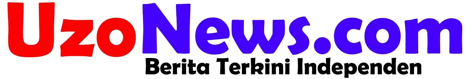 Uzonews - Media Pergerakan Online