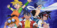 Download Anime Bakuten Shoot Beyblade Subtitle Indonesia