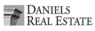 www.danielsre.com