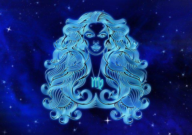 6 Most Feminine Zodiac Signs - Virgo