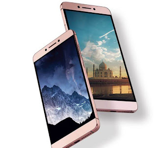 Trick to Buy LeEco Le 2 @ Rs.1 From LeMall.com Flash Sale [on June 20]