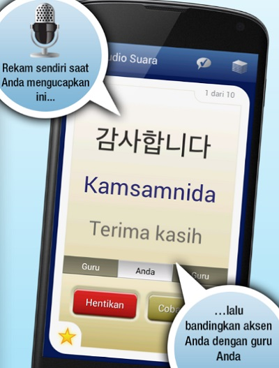 Aplikasi-Belajar-Bahasa-Korea-Terbaik-TeknoGrezz