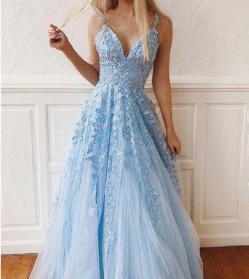 https://www.babyonlinewholesale.com/sky-blue-lace-prom-dresses-deep-v-neck-a-line-long-party-elegant-2020-floor-length-cheap-women-evening-gowns-g16360