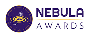 2019 Nebula Awards Winners