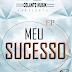 Celante-Musik - Meu Sucesso (EP)