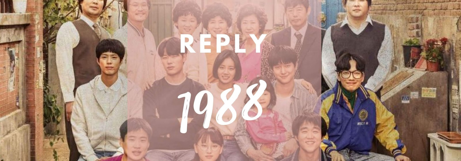 rekomendasi drama korea komedi