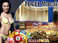 Prediksi Toto Macau Hari Ini Jumat 23 April 2021