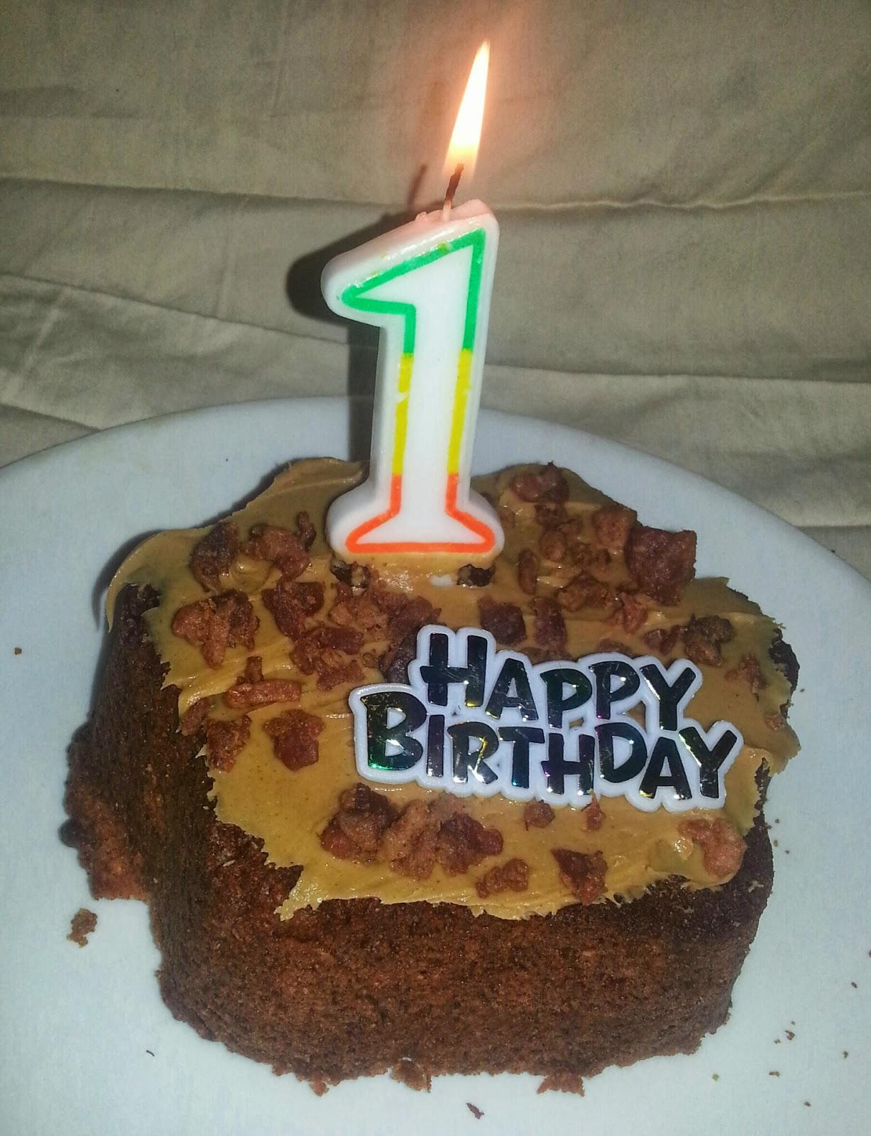 Kelley S Dog Blog Happy Birthday Jedi