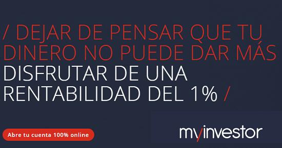 cuenta-remunerada-myinvestor-2020