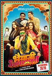 Bhaiaji Superhit 2018