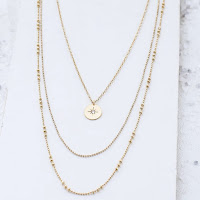 https://vivafrida.ch/collections/colliers/products/collier-spark-dore