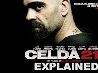 Nonton Film Celda 211 - Full Movie | (Subtitle Bahasa Indonesia)