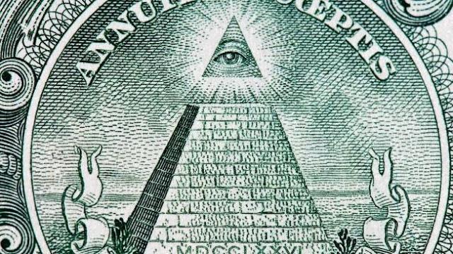 How To Join Illuminati In Nigeria