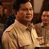 Ketua Gerindra: Prabowo Timbang Gatot dan Anies Jadi Capres