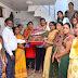 आंगनबाड़ी कर्मचारी एवं सहायिका एसोसिएशन ने राकेश कुमार श्रीवास्तव  को किया सम्मानित