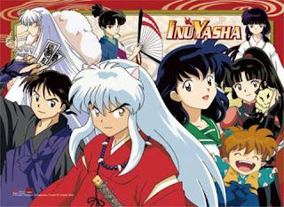 Inuyasha, Anime inuyasha, inuyasha full episode, episode 1-161, kagome, inuyasha sub indo, subtitle indonesia, Inuyasha Subtitle Indonesia full episode